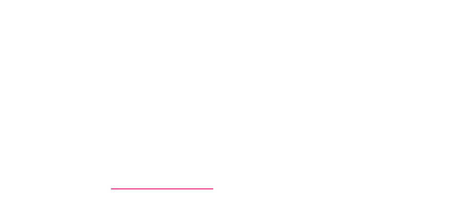 Become a Commercial Model with The Model Factory