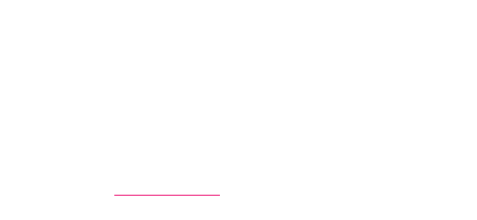 Become a Glamour Model with The Model Factory