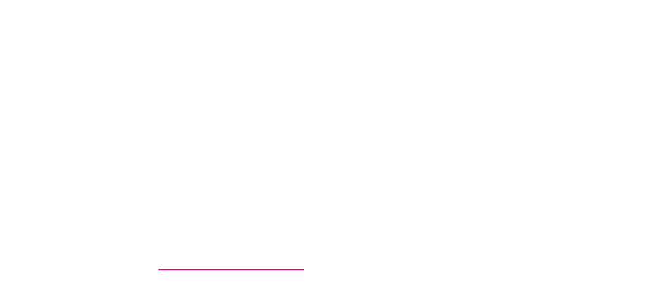 Become A Male Model with The Model Factory