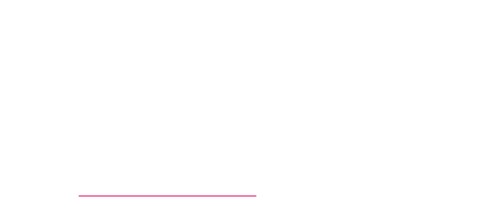FastTrack to Modelling with The Model Factory